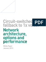 analyst-qualcomm-technologies-circuit-switched-fallback-to-1x-voice-network-architecture-options-and-performance