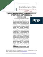 CONDUCTA_HOMOSEXUAL_UNA_PERSPECTIVA_INTE.pdf