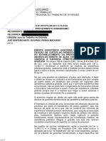 trt15-honorarios-sucumbencia(1).pdf