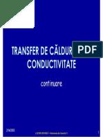Conductivitate termica.pdf