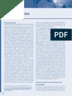 7. POLAR ADIDAS (308-312)