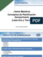 MASTER PLAN 2.pdf