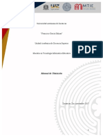 Manual de Titulación Enero.pdf