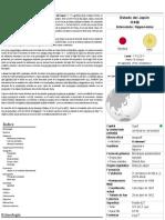 Japón - Wikipedia, La Enciclopedia Libre