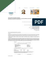 453 pdf