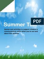 summer talk  v2.pdf
