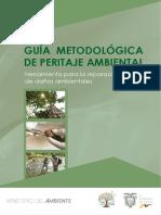 GUÍA METODOLÓGICA DE PERITAJE AMBIENTAL.pdf