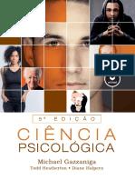 Ciência psicológica - Gazzaniga.pdf