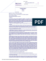 3. Sta Rosa vs. La laguna.pdf