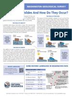 ger_fs_landslide_processes.pdf