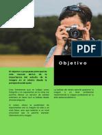 Psicología de la Imagen.pdf