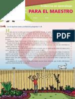 380185526-5to-Grado-Examen-Final-Clave-Montenegro.pdf