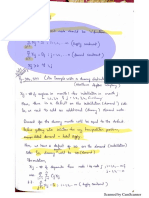 QM Venkat Notes 32