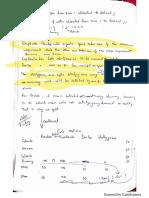 QM Venkat Notes 35