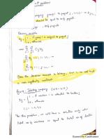 QM Venkat Notes 37