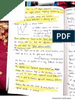QM Venkat Notes 41