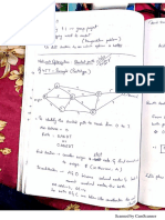 QM Venkat Notes 49