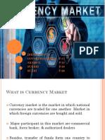 currency-marketss.pptx