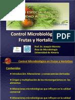 Control Microrobiologico Frutas y Hortalizas.pdf