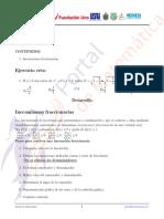 Clase#28.pdf