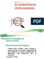 lineas estrategicas.pptx