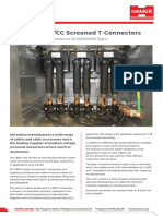 DS0037-nkt-Cables-CB-CC-Screened-T-Connectors.pdf