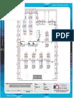 PDF - Planta Baixa