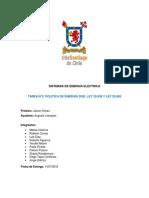 Tarea 2 - Sistemas de Energía Eléctrica 1-2018.pdf