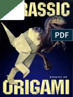 Epdf.pub Jurassic Origami