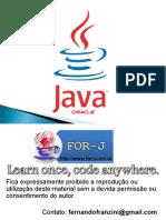 introducao-web-services.pdf