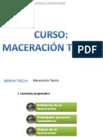 Curso-Maceracion-Teoria.pdf