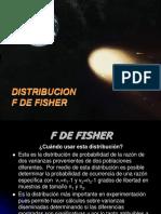 distribucion-f-de-fisher (1).ppt