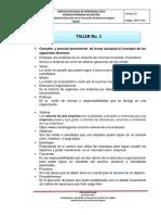 0.  Actividad No. 1 - Taller  Conocimientos Basicos.docx