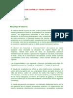 353128796-Manipulacion-Contable-y-Fraude-Corporativo.docx