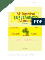 Milagroso suplemento mineral del siglo 21 Parte_1.pdf