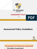 ASSESSMENT-POLICY.REVISED.pptx