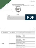 14._EMMA_FORMACION_FAEMA_LIC._AEREO.pdf