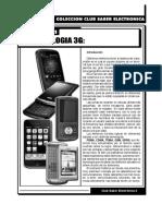 Capitulo 1. PDF