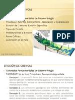 EROSION DE CUENCAS.pdf