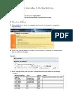 guia1 Acceso a bd desde java.docx