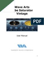 TubeSaturatorVintage_Manual.pdf