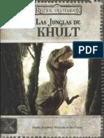 207301261-ES-3-0-3-5-D-D-RO-Las-Junglas-de-Khult.pdf