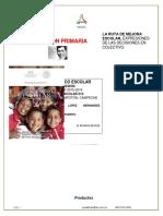 13.- Portafolio Septima Sesión Cte 04dpr0725v 2015-2016
