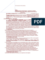 103055330-Modelo-de-Demanda-de-Separacion-Convencional-y-Divorcio-Ulterior.docx