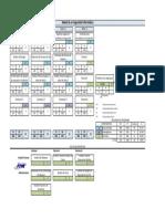 04 Plan de Estudios Maestria Seguridad Informatica(1)