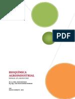 PL 1 SEM EL LABORATORIO DE BIOQUIMICA AGROINDUSTRIAL.pdf