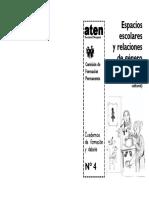 Texto 9- CFPACcuaderno4.pdf