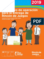 instructivo_operacion.pdf