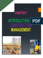 Lecture 1 introduction to Management Principles a.pdf