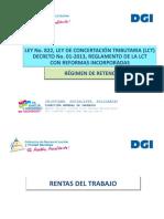 SEMINARIO RETENCIONES EN LA FUENTE IR 2019.PDF